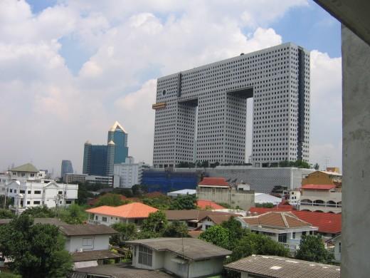 Gedung Gajah
