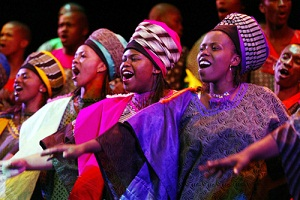 Soweto gospel choir mbube download google