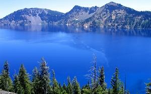 danau-baikal