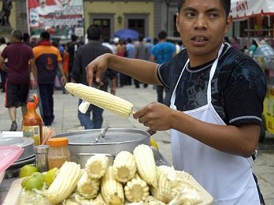 makanan-orang-meksiko