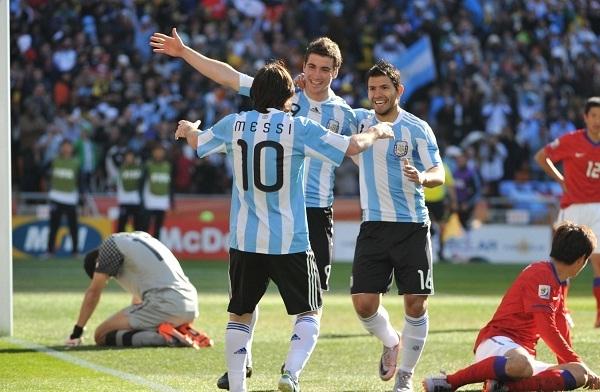 timnas-argentina