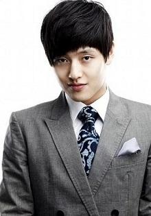 Gambar Kang Ha-neul