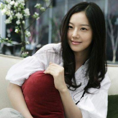 Foto Moon Chae-won