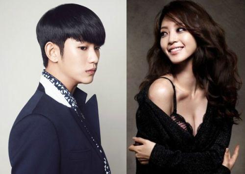 kim-soo-hyun-dan-han-ye-seul