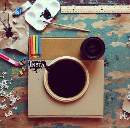 menghapus-follower-instagram