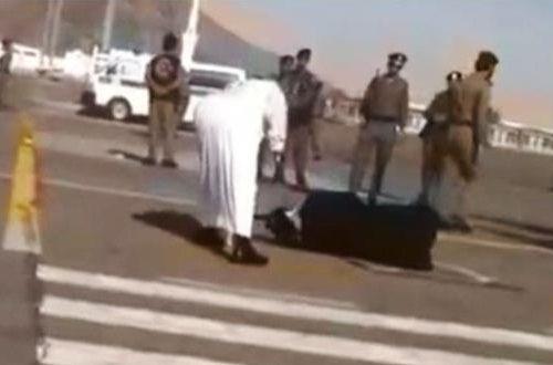 pemenggalan-kepala-di-arab-saudi