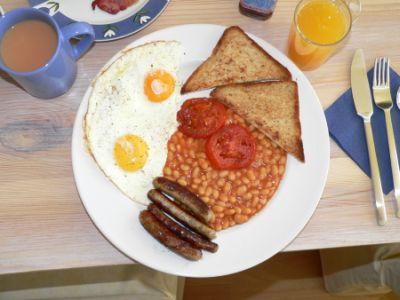 sarapan-yang-baik