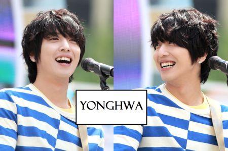 yonghwa-konser