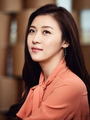 ini dia drama terbaru ha ji won di tahun 2015 kembang pete rooftop room cat episode 1 eng sub rooftop room cat ep one eng sub
