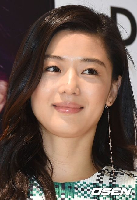 Jun Ji Hyun5
