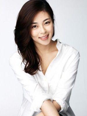 Choo Soo-hyun