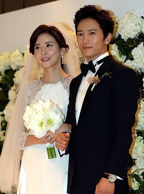 Ji Sung3