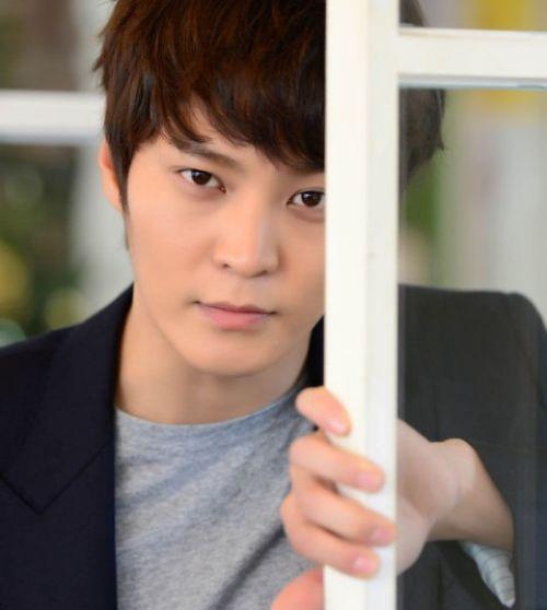 Joo Won3
