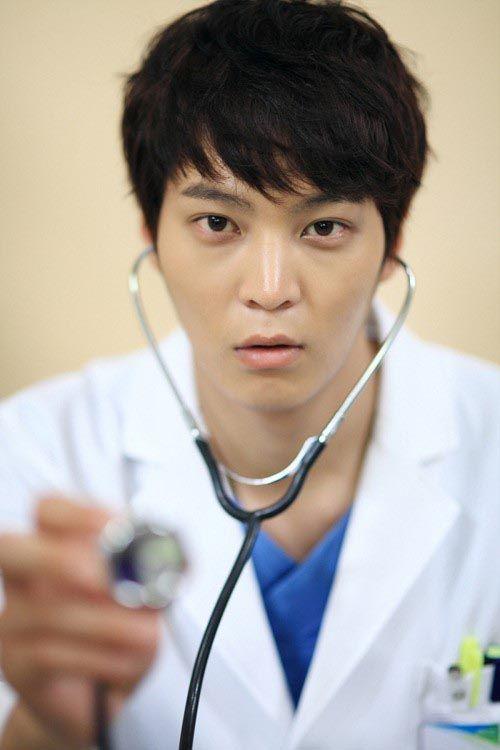 Joo Won4