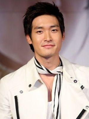 Jung Gyu-woon