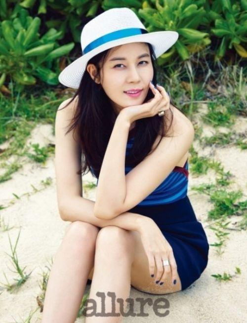 Kim Ha-neul2