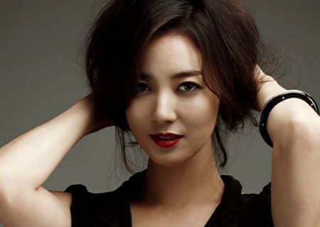 Lee So-yeon