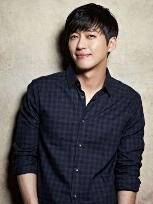 Nam Goong Min