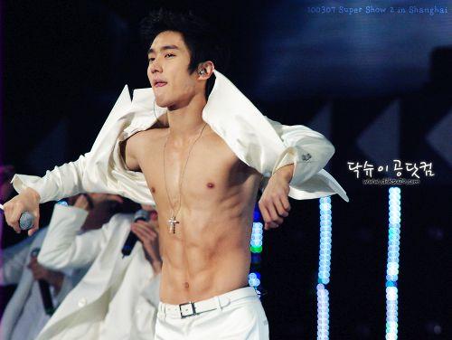 Siwon3