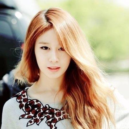 Foto Jiyeon 10