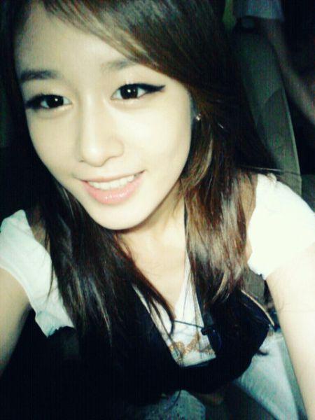 Foto Jiyeon 16