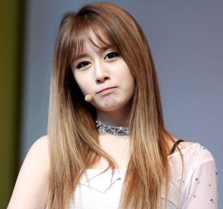 Foto Jiyeon 19