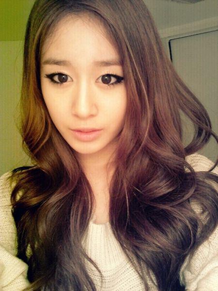 Foto Jiyeon 2