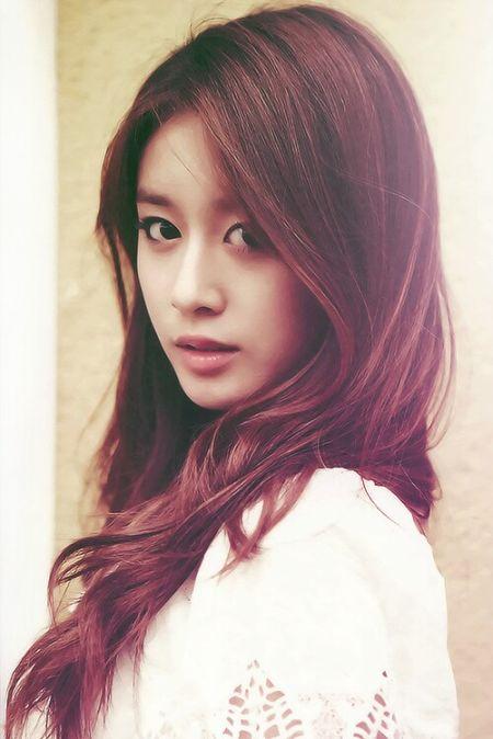 Foto Jiyeon 3