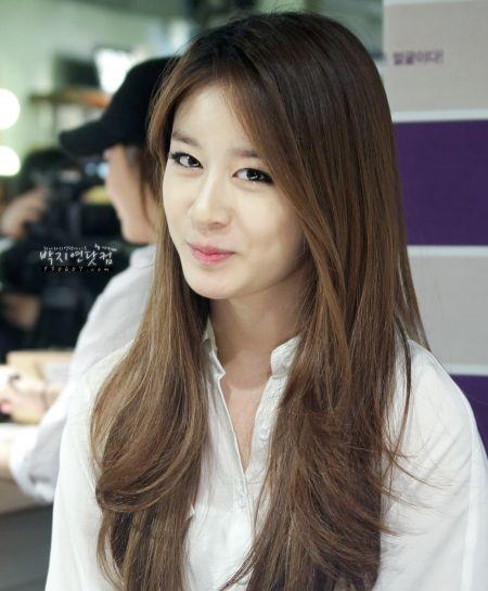 Foto Jiyeon 5