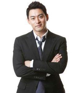 Jin Moo