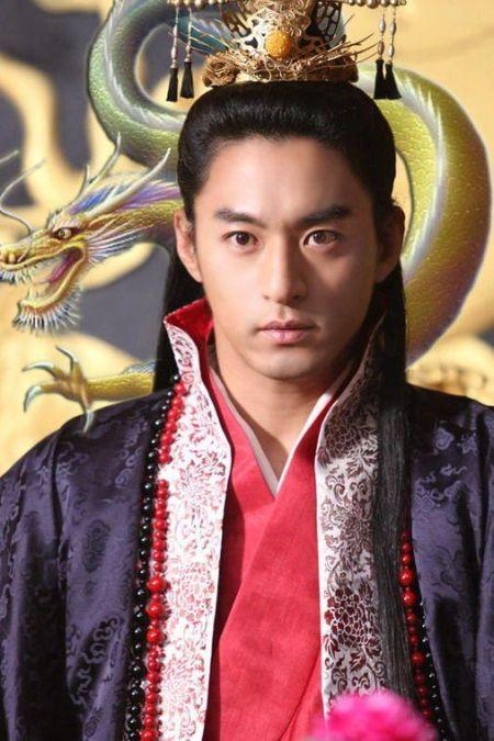 Joo Jin Mo10