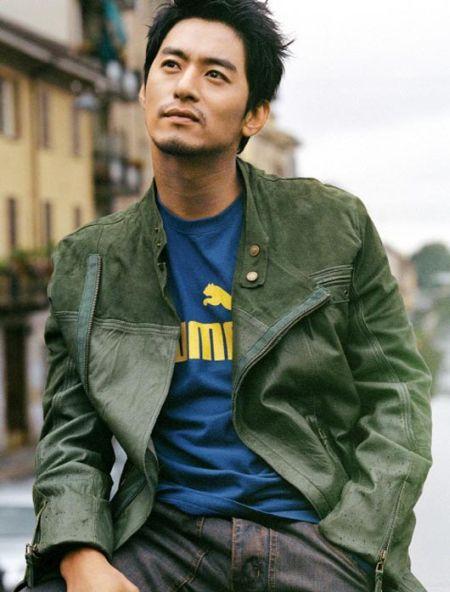 Joo Jin Mo11