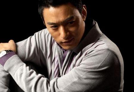 Joo Jin Mo19