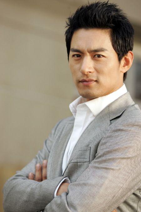 Joo Jin Mo2