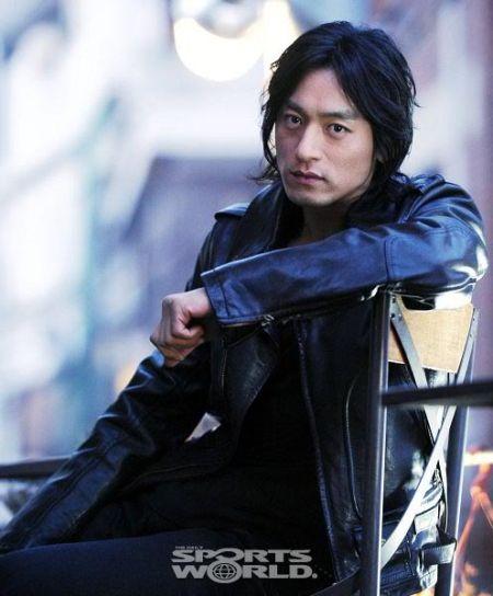 Joo Jin Mo20