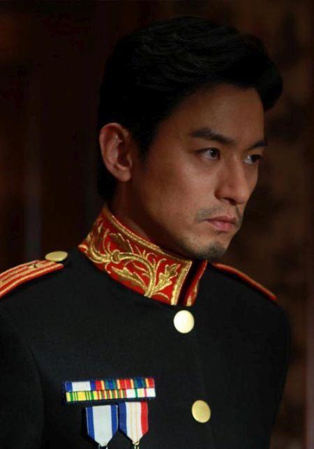 Joo Jin Mo8