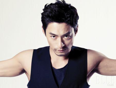Joo Jin Mo9