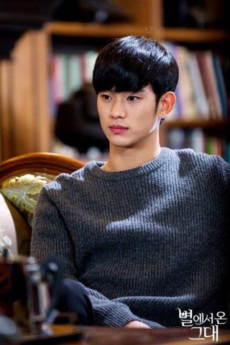 Kim Soo Hyun16