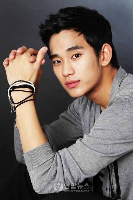 Kim Soo Hyun18