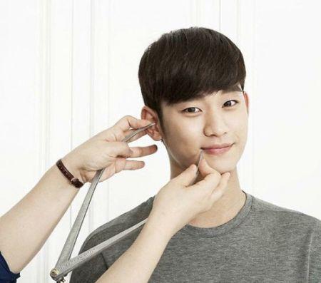 Kim Soo Hyun19