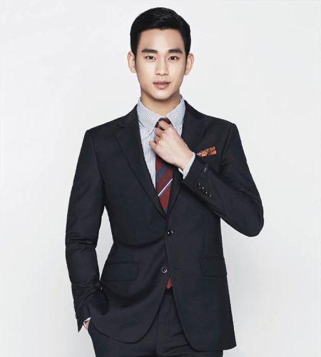 Kim Soo Hyun2