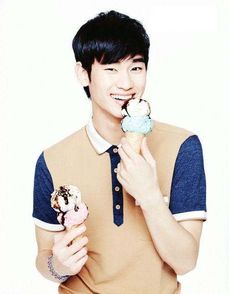 Kim Soo Hyun20