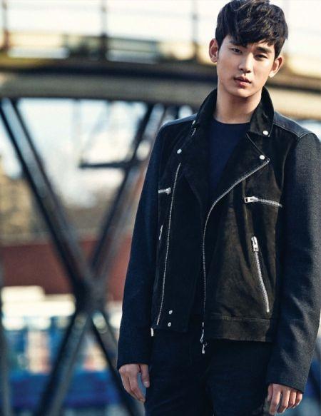 Kim Soo Hyun3