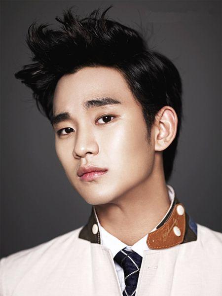 Kim Soo Hyun5