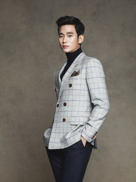 Kim Soo Hyun6