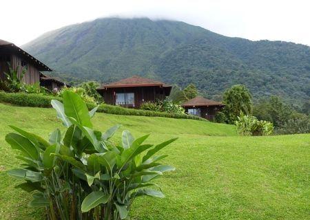 Amerika Tengah