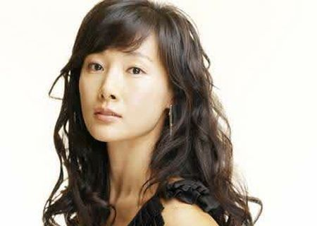 Do Ji-won