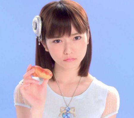 Haruka6