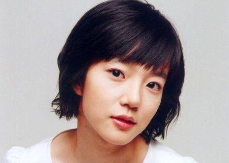 Im Soo-jung