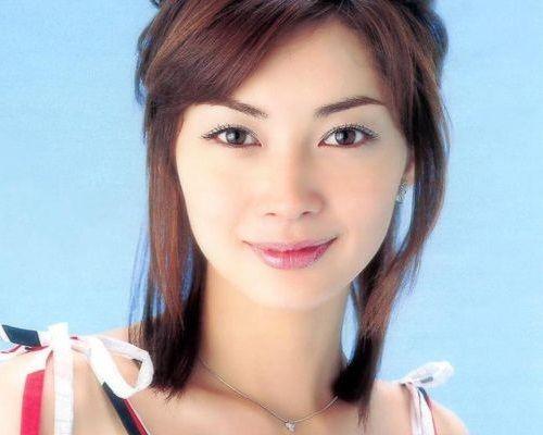 Itou Misaki